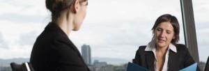 L' entretien annuel d'évaluation est-il réellement bénéfique aux salariés ?