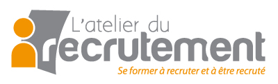 cabinet_rh_bordeaux_atelier_recrutement