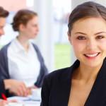 La place des femmes au travail