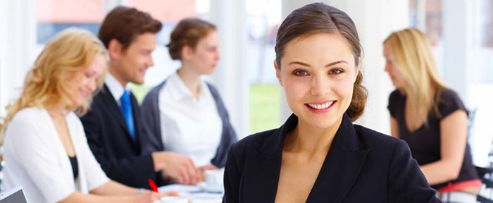 femmes-travail