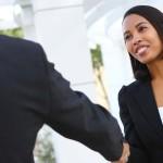 Entretien de recrutement, CV : les mots qui dérangent les recruteurs